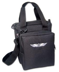 ASA Pilot Bag (ASA-BAG-PILOT)-SkySupplyUSA