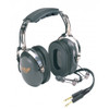 AVCOMM AC-200 PNR™ HEADSET WITH BLUETOOTH®  AC200B