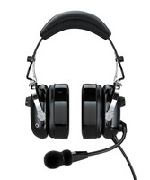 FARO G2 General Aviation PNR Headset G2-XXXXX