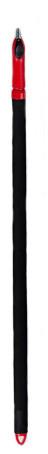 Aero Cosmetics mop pole