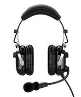 FARO G2 General Aviation ANR Headset G2-A-Black