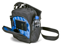 ASA AirClassics Dispatch Bag  (ASA-BAG-DISPATCH)-SkySupplyUSA