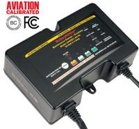 BatteryMinder 24 volt  244CEC1-AA-S3 - SkySupplyUSA