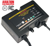 BatteryMinder 128CEC1-AA-S2 - SkySupplyUSA