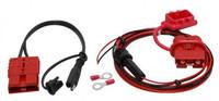 BatteryMinder Interface cable - SkySupplyUSA