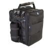 Brighline B7 Flight-Echo Bag - SkySupplyUSA (right- bag)