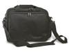 ASA Tablet Bag Side Closed View - SkySupplyUSA