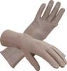 Nomex Flight Gloves in Tan - SkySupplyUSA