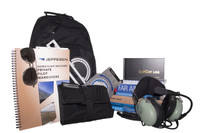 Haski Aviation Flight School Kit - Private
