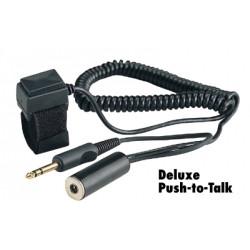Avcomm push to talk switch -  SkySupplyUSA