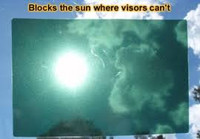 Composiclean Solar Shield - SkySupplyUSA