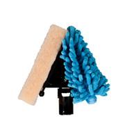 Aero Cosmetics Bug Buster/Mini Mop Head  - SkySupplyUSA