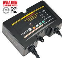 BatteryMinder 24 volt  244CEC1-AA-S2 - SkySupplyUSA