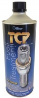 TCP Fuel Treatment - SkySupplyUSA