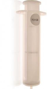 Alcor TCP dispenser - SkySupplyUSA