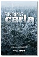 ASA Finding Carla  ASA-FIND