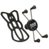 RAM Universal X-Grip® Large Phone/Phablet Cradle  RAM-HOL-UN10BU