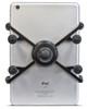 "RAM Universal X-Grip® Cradle for 7"" Tablets  RAM-HOL-UN8BU"