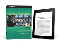 ASA Air Traffic Control Career Prep (eBundle) ASA-ATC-3-2X