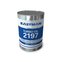 Eastman 2197 Turbo-Oil  -  SkySupplyUSA