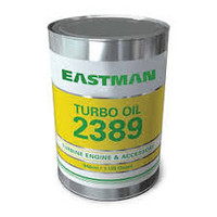 Eastman 2197 Turbo-Oil  -  Quart   - SkySupplyUSA