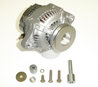 Plane-Power AL24-F60C Alternator - SkySupplyUSA