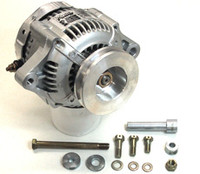 Plane-Power AL12-P70 alternator - SkySupplyUSA