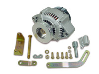 Plane-Power AL12-70 alternator - SkySupplyUSA