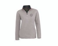 Flight Outfitters Women's Sitka Quarter Zip