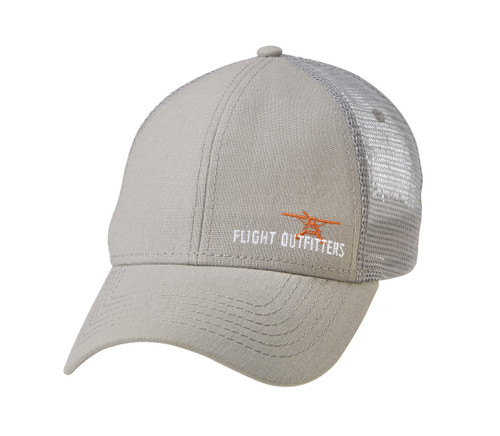 Flight Outfitters Floatplane Hat - SkySupplyUSA