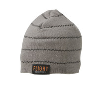 Flight Outfitters Backwoods Beanie - SkySupplyUSA