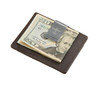 Flight Outfitters Money Clip - SkySupplyUSA
