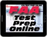 Gleim FAA Test Prep Online - Flight Engineer (GLEIM TPO-FE)-SkySupplyUSA ISBN: 978-1-58194-239-2