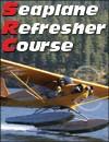 Gleim Seaplane Refresher Course GLEIM SRC 978-1-58194-110-4