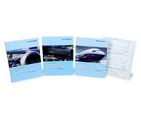 Jeppesen FliteTraining Commercial Student Guide  10209391-000