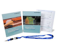 Jeppesen FliteTraining Instrument Instructor Guide  10209386-000