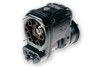 TCM/Bendix 10-500514-4 Magneto - SkySupplyUSA
