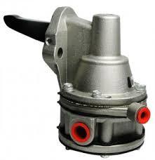 Tempest AF15472 fuel pump