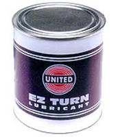 EZ Turn 1 lb Can  - SkySupplyUSA
