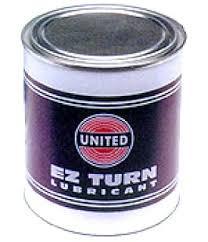 EZ Turn 1 lb Can  - SkySupplyUSA