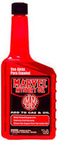 Marvel Mystery Oil 32oz - SkySupplyUSA