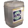 R-MC Turbine Compressor Wash - SkySupplyUSA