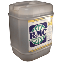 R-MC Turbine Compressor Wash - SkySupplyUSA