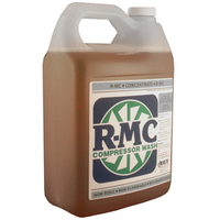 R-MC 4072-01 Compressor Wash - SkySupplyUSA