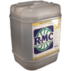 R-MC 4072-05 Compressor Wash - SkySupplyUS