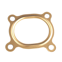 Lycoming 78056 Exhaust Gasket - SkySupplyUSA