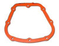 Lycoming 67193 Silicone Gasket - SkySupplyUSA