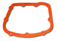 Lycoming 71450 Silicone Gasket - SkySupplyUSA