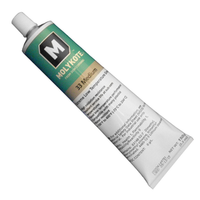 Dow Corning DC 33 Medium  5oz - SkySupplyUSA