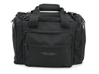 ASA AirClassics Flight Bag 2  ASA-BAG-FLT-2
